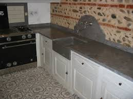 marbre de cuisine marbre cuisine plan travail differentes couleurs de marbre cramique