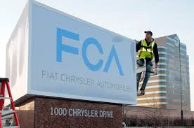 volkswagen group headquarters fca us llc is chrysler group llc u0027s new name 2 5 billion
