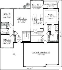 floor plan self build house building dream home plan for building a house southwestobits com