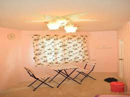 Sweet Light Best Price On Sweet Light House Home Stay In Khao Yai Reviews