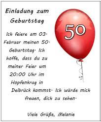 lustige einladungsspr che geburtstag lustige einladung zum 50 geburtstag einer frau askceleste info