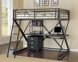 Fold Out Convertible Desk Home Design Appealing Settings On Fold Out Convertible Desk