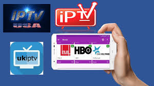 best android stick best iptv app for android 2017 best iptv app for stick tv