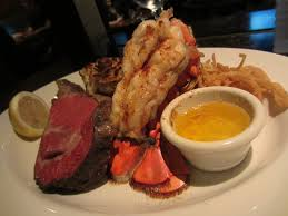 martini lobster the keg steakhouse and bar burnaby what a beautiful sight