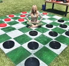 Diy Backyard Games by Best 25 Backyard Games Ideas On Pinterest Yard Games Outdoor