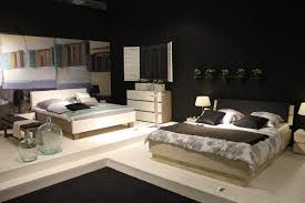 Schlafzimmer Trends Informationen über Die Bettentrends 2014 Von Der Imm In Köln