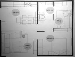 woodwork ikea floor plans pdf plans ikea tiny house designs kunts