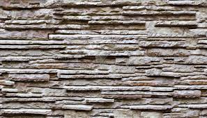 house textures fallingwater house stacked slabs walls stone texture seamless 08143