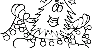 coloring pages mega blog free printable christmas coloring pages