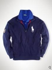 welcome to our ralph lauren outlet online store ralph lauren mens