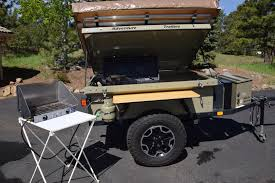 jeep offroad trailer chaser adventure trailer adventure vehicle rentals