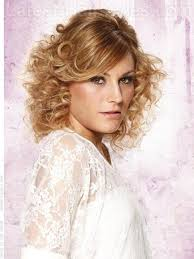 80s layered hairstyles 80s layered haircuts find hairstyle