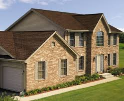 exterior design awesome exterior home design with brick wall and