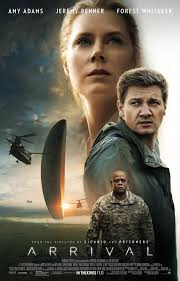 return to the main poster page for arrival 16 of 20 movie u0027s