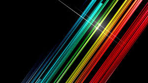 colorful line abstract wallpaper 14768 wallpaper high