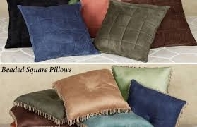 Daybed Bolster Pillows Daybed Bolster Pillow Covers With Bolsters Pics Outstanding