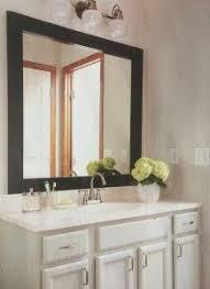 Bhg Kitchen Makeovers - 13 best top knobs bathroom gallery images on pinterest knob