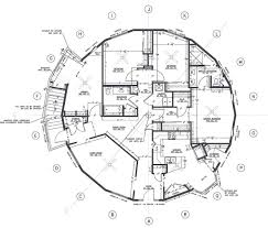 shadowrun and rpg maps and floorplans pen and paper rpg house rules