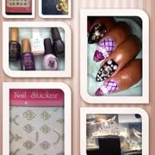 ocean nail supply 60 photos u0026 30 reviews nail salons 14606