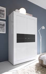poco badezimmer hausdekorationen und modernen möbeln schönes badezimmer kommode