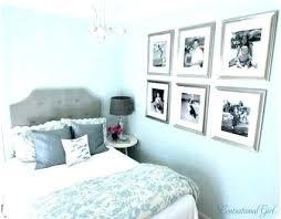 Light Blue Bedroom Ideas Soft Blue Bedroom Ideas Pale Blue Paint Bedroom Soft Blue Wall