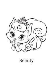 139 best palace pets images on pinterest princess palace pets