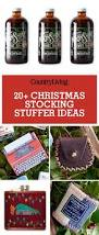 Christmas Stocking Stuffers Fishwolfeboro