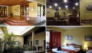 house lighting design in sri lanka nuwara eliya sri lanka weepingredorger