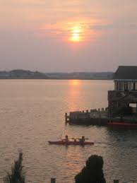 fenwick island vacation rentals the sunset house resort pointe