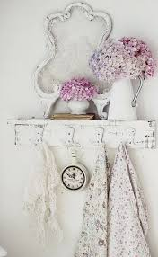 Shabby Chic Purple by 25 Pretty Shabby Chic Decoration Ideas For Creative Juice