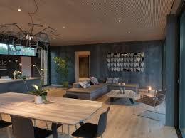 wohnzimmer design bilder 120 ideen für wohnzimmer design im trend in dem sich wohlfühlt