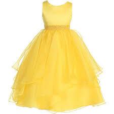 online get cheap cute junior dresses for weddings aliexpress com