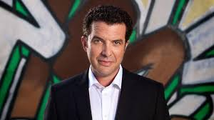 speakers bureau canada rick mercer speaking bio and the lavin agency speakers bureau