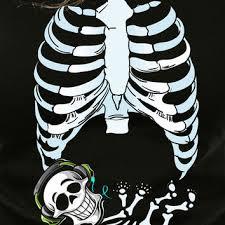 best boy maternity shirt products on wanelo