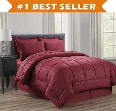best bed sheets 2016 westin amazon king bedroom sets bedding