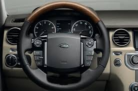 lr4 land rover interior land rover lr4 review khachilife