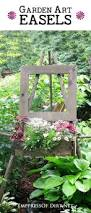 4432 best garden ideas u0026 more images on pinterest landscaping