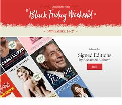 black friday sales bozeman mt barnes and noble black friday 2017 sale deals u0026 ads
