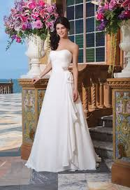 Vintage Style For Unique Wedding Dresses Interclodesigns 8 Best Wedding Dresses Images On Pinterest Wedding Dressses