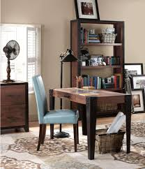 My Office Furniture by Office Furniture Modern Rustic Office Furniture Medium Slate