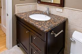 Bathroom Cabinets With Sink 30 Best Bathroom Cabinet Ideas