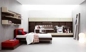minimalist bedroom minimalist bedroom furniture set with dim