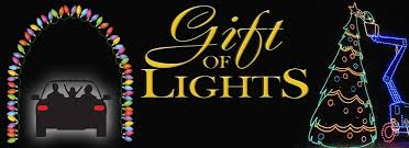 texas motor speedway gift of lights discounted admission to gift of lights