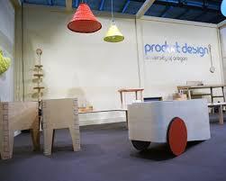 Undergraduate Interior Design Programs Product Design Undergraduate Programs Of Art Design