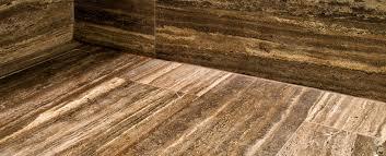 piastrelle in pietra per bagno pavimenti per bagno guida alla scelta italystonemarble