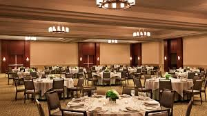 wedding venues in huntsville al huntsville wedding the westin huntsville hotel