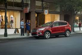 2017 ford escape suv photos videos colors u0026 360 views ford com