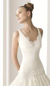 wedding dresses for small bust wedding dress for small bust fashion belief