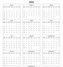 Calendario 2018 Feriados Portugal Calendario 2022 Para Imprimir Feriados Portugal Brasil