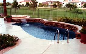 Pool Ideas For Small Backyards 12 Swimming Pool Ideas For Home Backyard With Latest Images